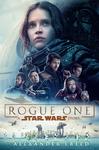 Rogue One Novel