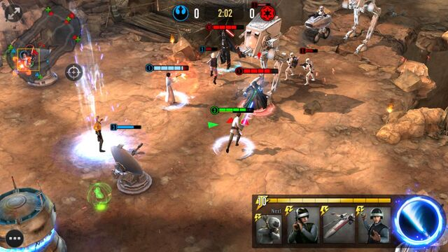 File:Star Wars Force Arena 4.jpg