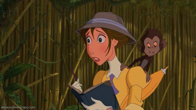 File:Tarzan-disneyscreencaps.com-3678.jpg