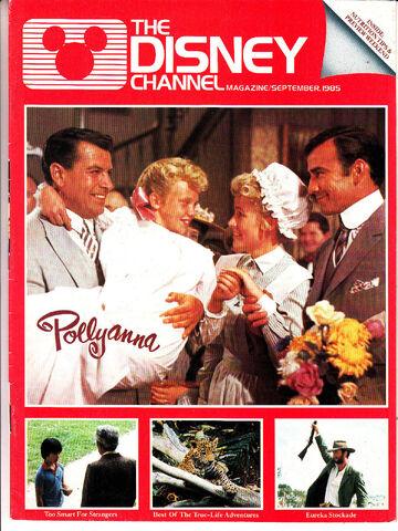 File:TheDisneyChannelMagazineSeptember1985.jpg