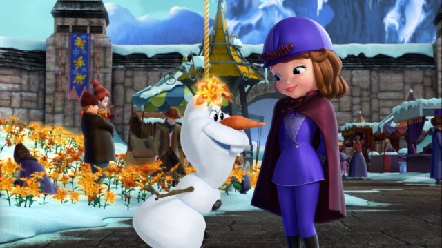 File:The Secret Library - Olaf and the Tale of Miss Nettle 9.png