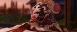 Vlcsnap-2015-08-10-23h23m06s221