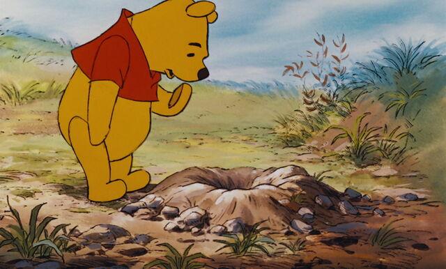 File:Winnie-the-pooh-disneyscreencaps.com-3045.jpg