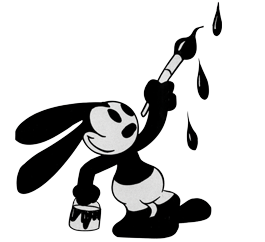 File:082012 FS DatelineDisney Oswald text header.png