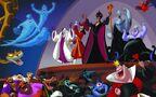 :Categoria:Cattivi Disney