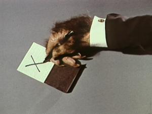 File:1970-borrow-5.jpg