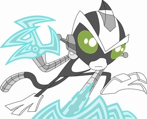 File:Antauri-super-robot-monkey-team-hyper-force-go-22955637-500-406.jpg