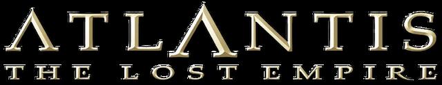 File:Atlantis-the-lost-empire-logo.png