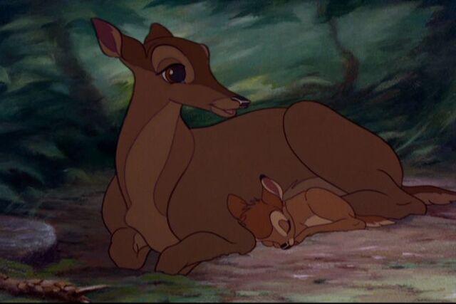 File:Bambi 049.jpg