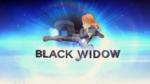 BlackWidowDIPlaysetPromo