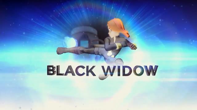 File:BlackWidowDIPlaysetPromo.png
