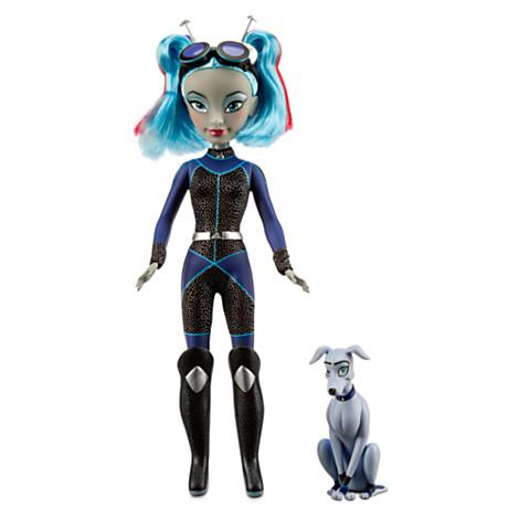 File:Celeste Doll.jpg