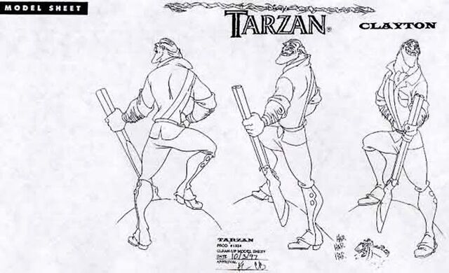 File:Clayton model sheet.jpg