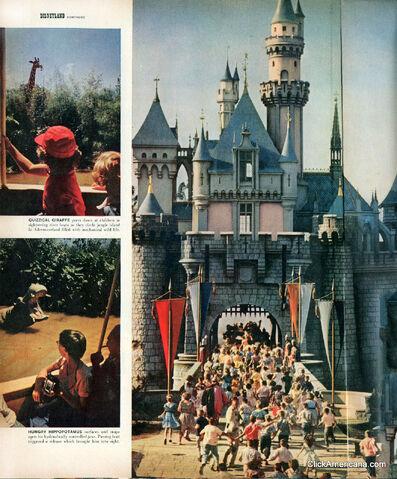 File:Disneyland-1955b.jpg
