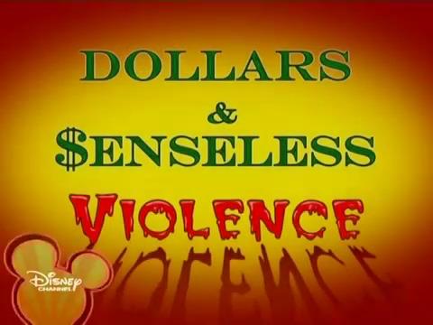 File:Dollars & Senseless Violence.jpg