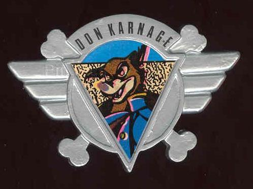 File:Don Karnage Pin.jpg