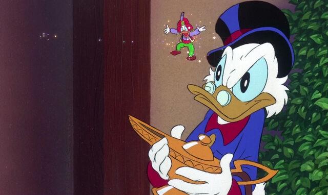 File:Ducktales-disneyscreencaps.com-4986.jpg