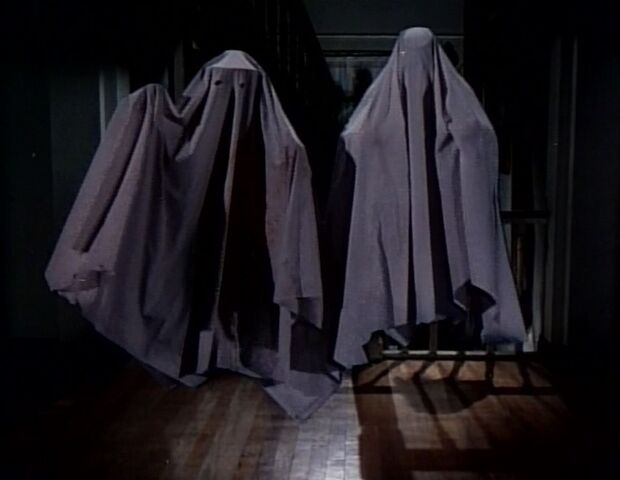 File:Ghosts from The Ghost of Buxley Hall.jpeg