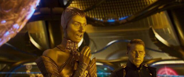 File:Guardians of the Galaxy Vol. 2 151.jpg