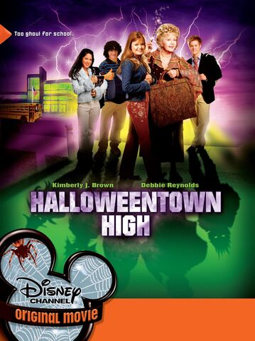 File:Halloweentown High Poster.jpg