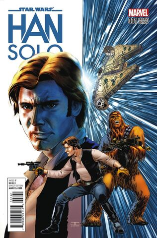 File:Han Solo Cassaday Sketch Variant.jpg