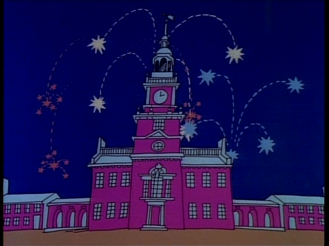 File:Independence Hall.png