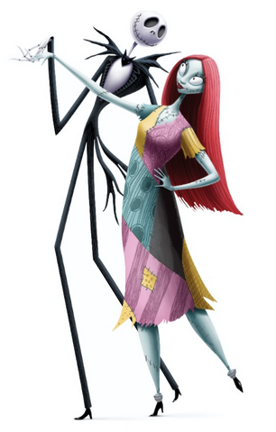 File:Jack and Sally.png