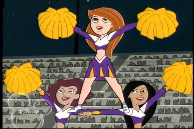 File:KP - Cheerleader Pyramid.jpg