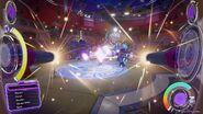 Kingdom Hearts III 75