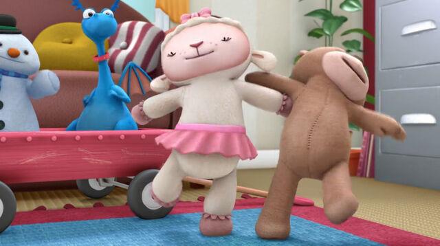 File:Lambie and teddy b3.jpg