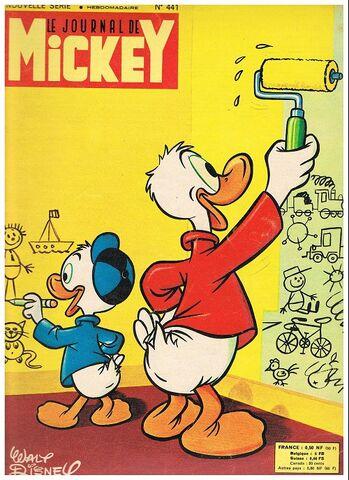File:Le journal de mickey 441.jpg
