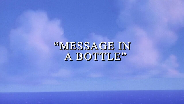 File:Messageinabottle1.jpg