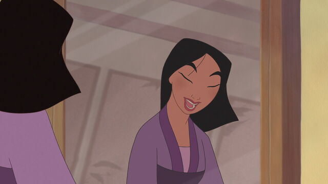 File:Mulan in mirror.jpg