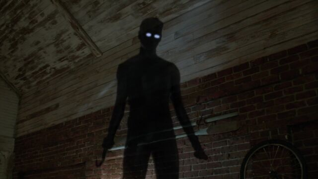 File:Once Upon a Time - 6x17 - Awake - Hook's Shadow.jpg