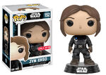 Rogue-One-Funkos-3