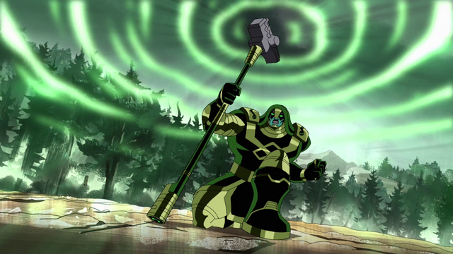 File:Ronan Earth's Mightiest Heroes 09.png