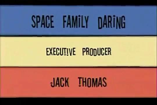 File:Space Family Daring.jpg