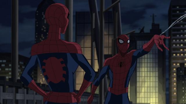 File:Spider-Girl and Spider-Man USMWW 2.png