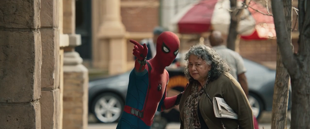 File:Spider-Man-Homecoming-57.png