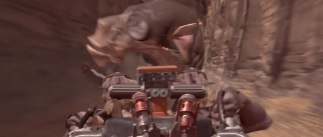 File:Starwars1-movie-screencaps.com-8004.jpg