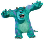 Sulley4