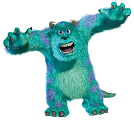 File:Sulley4.png