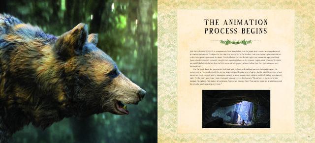 File:The Art of the Jungle Book 2016 03.Jpg