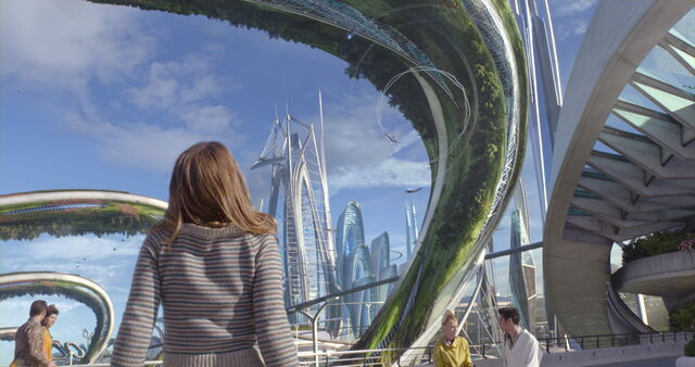 File:Tomorrowland (film) 69.jpg