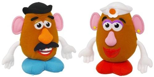 File:Toy-story-3-Mr-and-Mrs-potato-head-plush-2.jpg