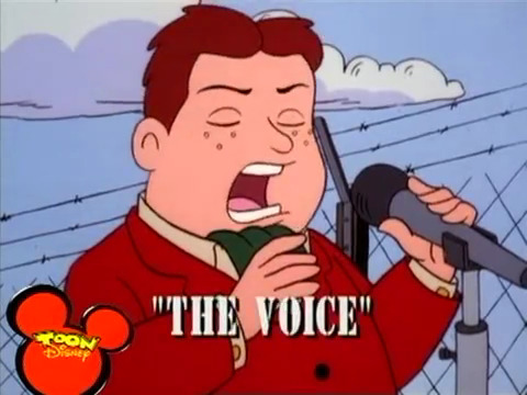File:Voice Recess.jpg