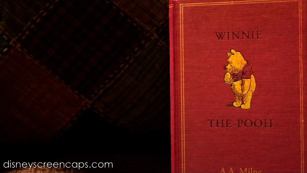 File:Winnie2011-disneyscreencaps.com-34.jpg