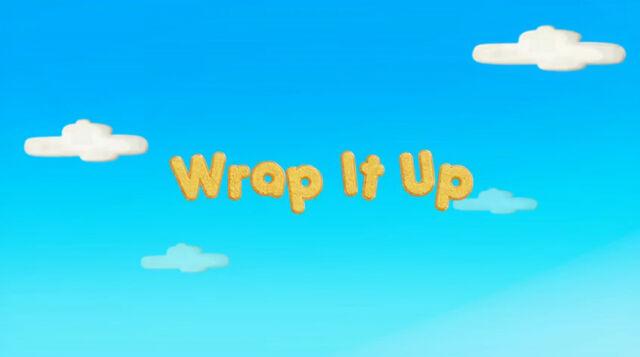 File:Wrap It Up.jpg