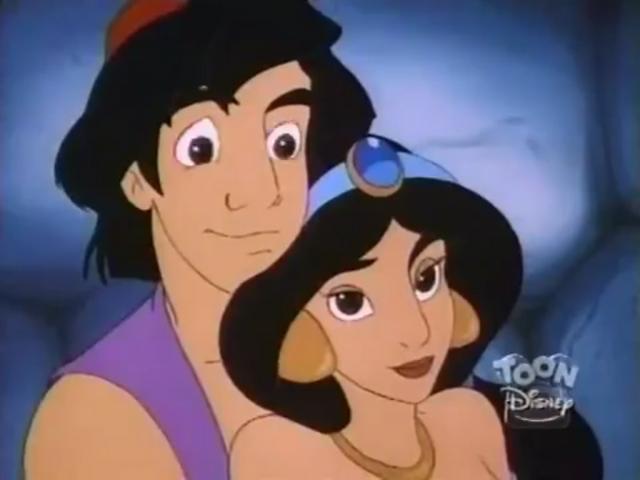 File:Aladdin & Jasmine - Stinker Belle (5).png
