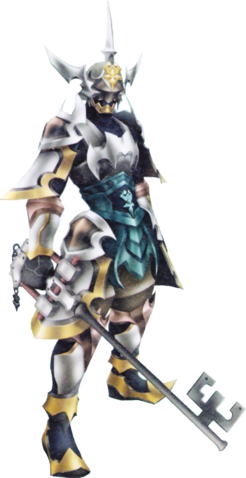 File:Armor of the Master KHBBSFM.png